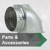 Parts &amp; Accessories