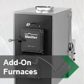 Add-On Furnace