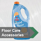 Floor Care Accessories