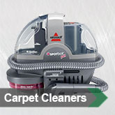 Carpet Cleaners
