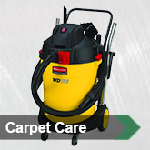 Central Vacuuming Units