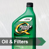 Oil &amp; Filters