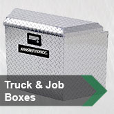Truck &amp; Job Boxes