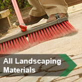 All Landscape Materials