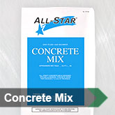 Concrete Mix