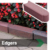 Edgers