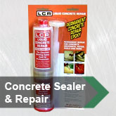Cement Sealer &amp; Repair