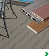Decking Amp Deck Products At Menards
