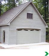 Yard Buildings Outdoor Storage Amp Accessories At Menards