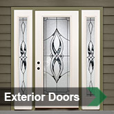 Exterior Doors