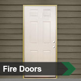 Fire Doors