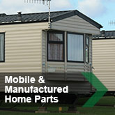Mobile &amp; Manufactured Home Parts