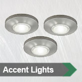 Accent Lights