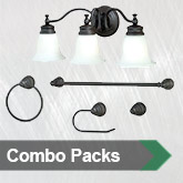 Combo Packs