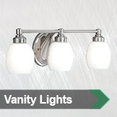 Vanity Lights