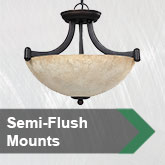 Semi-Flush Mounts