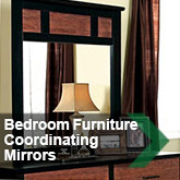 Bedroom Furniture Coordinating Mirrors
