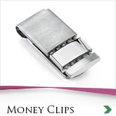 Money Clips