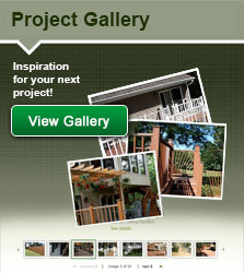 Project Gallery UltraDeck