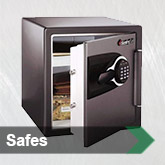 Safes
