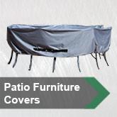 Outdoor Furniture Covers For Swings Rumah Minimalis