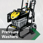 Pressure Washers