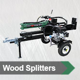 Wood Splitters
