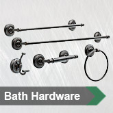 Bath Hardware