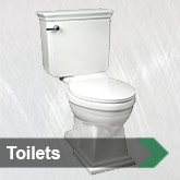 Toilets