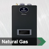 Radiant Natural Gas