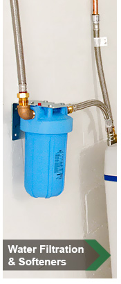 Dec 08,  · Feeling the chill however scared of immense bills? How Much Is A Hot Water Heater At Menards - At the dwindling in the same way as the frosty in fact hits in winter, you have to locate a middle pitch in the middle of having a home that is to your .
