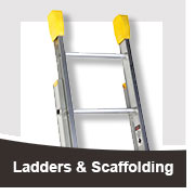Ladders &amp; Scaffolding