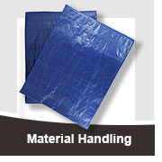 Material Handling