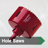 Hole Saw