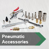 Pneumatic Accessories
