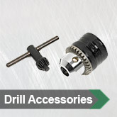 Drill Accessories