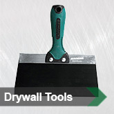 Drywall Tools