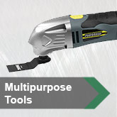 Multipurpose Tools
