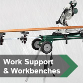 Work Support and Workbenches