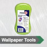 Wallpaper Tools