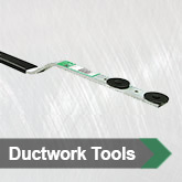 Ductwork Tools