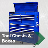 Tool Chests & Boxes