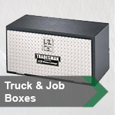 Trunk & Job Boxes