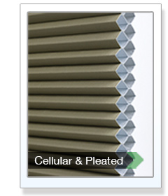 Bali Blinds At Menards 174