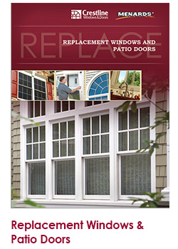 replacement windows patio doors. Black Bedroom Furniture Sets. Home Design Ideas