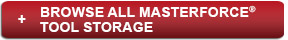 Browse All Masterforce Tool Storage