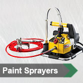 Paint Sprayers