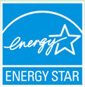 Save BIG with ENERGY STAR®