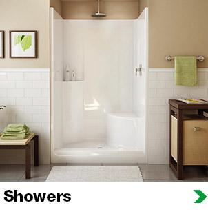 Menards Bathtubs And Showers 28 Images Menards Bathtubs And Showers Decor Ideasdecor Ideas