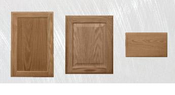 Cabinet doors drawer fronts at menards - Kitchen cabinet doors menards ...